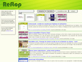 Referencement-top-pour-les-sites-web